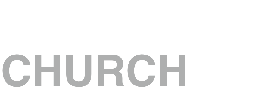 Haven City Church