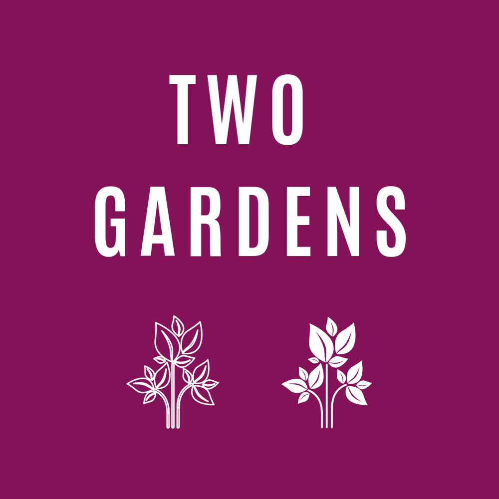 twogardens.png