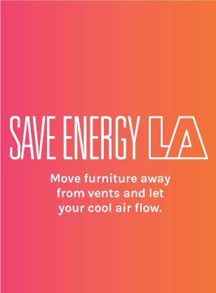SE_save_energy_LA_move_furnitures_away.png