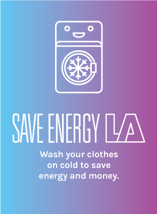 SE_save_energy_LA_washy.png