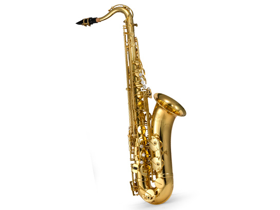 JTS-1100 Intermediate Tenor Sax