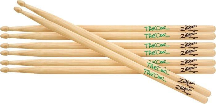 zildjian-tre-cool-signature-drumsticks-4-for-the-price-of-3-261781.jpg