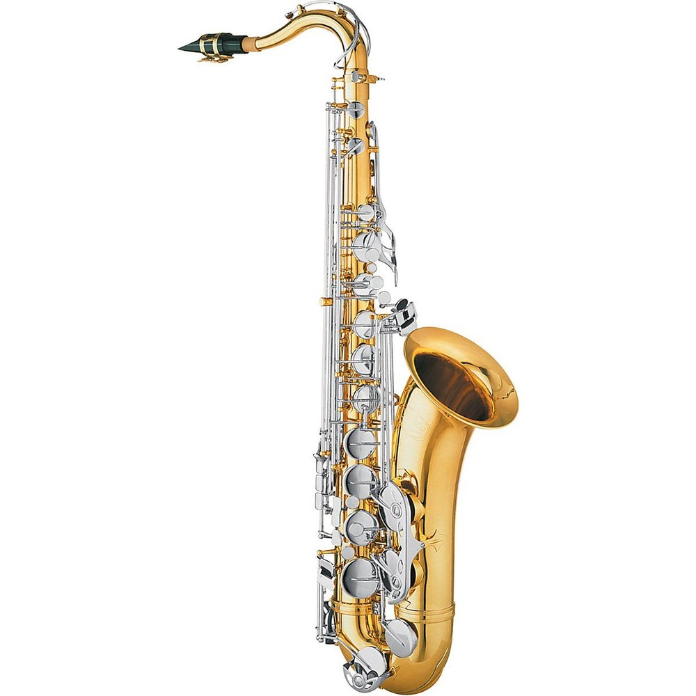 JTS720GN Student Tenor