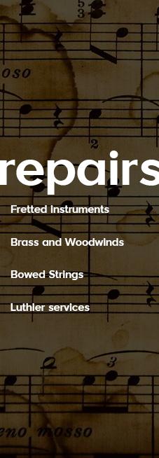 Repairs Column11-18.png