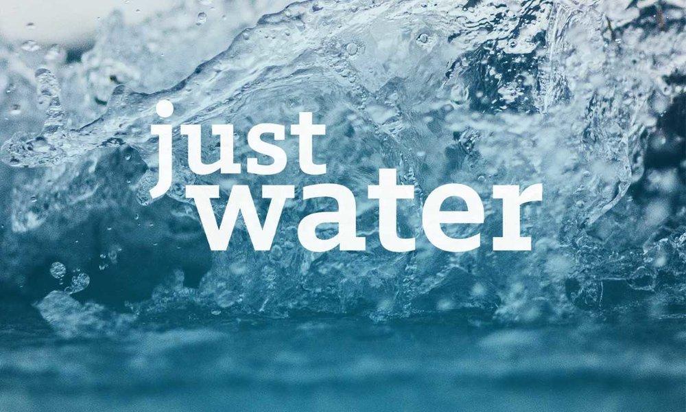 justwater2.jpg