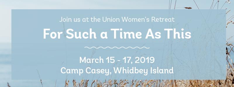 womens_retreat_2019_web.png