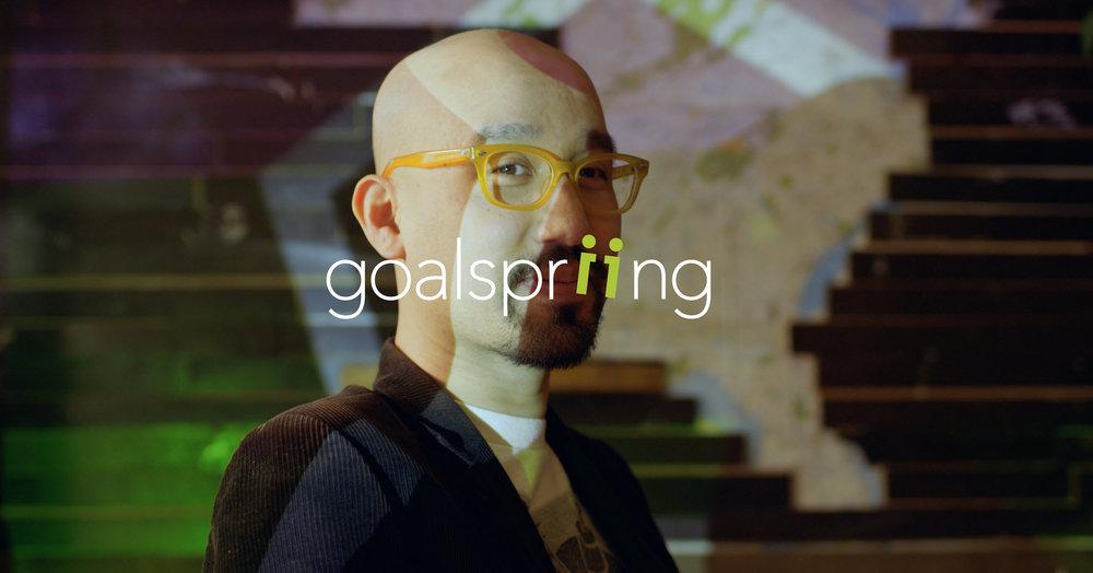 Dave-goalspiing1.jpg
