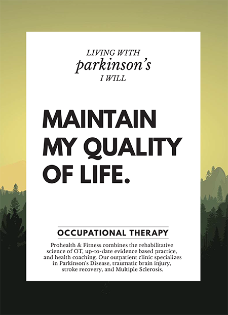 jamieotcards_toPrint_parkinsons_front_v1.png