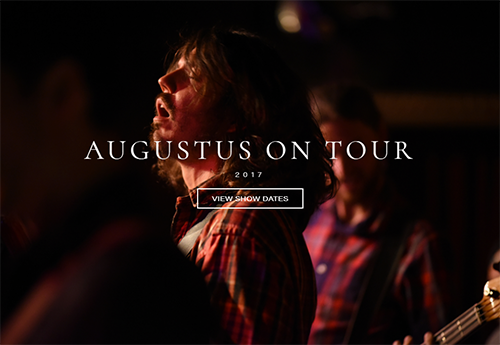 augustus-cover-photo.png