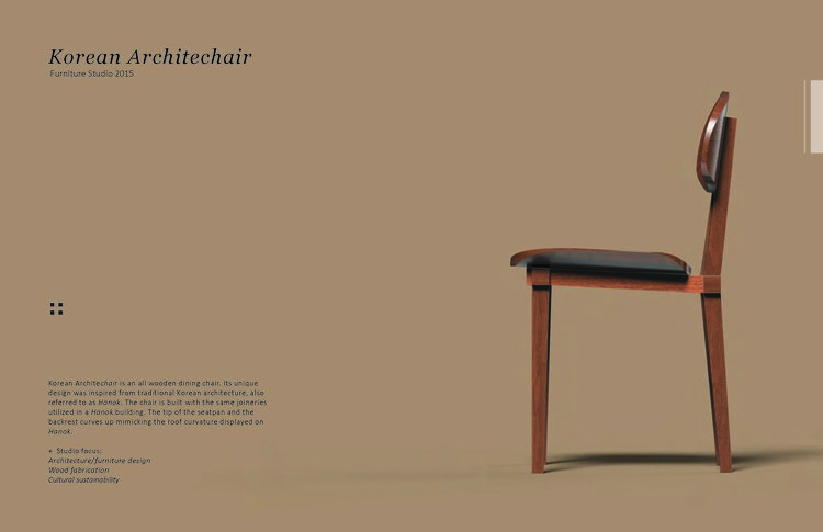 tilt_chair+render_Page_01.jpg