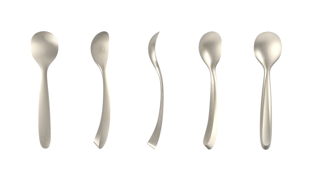 spoon-.png