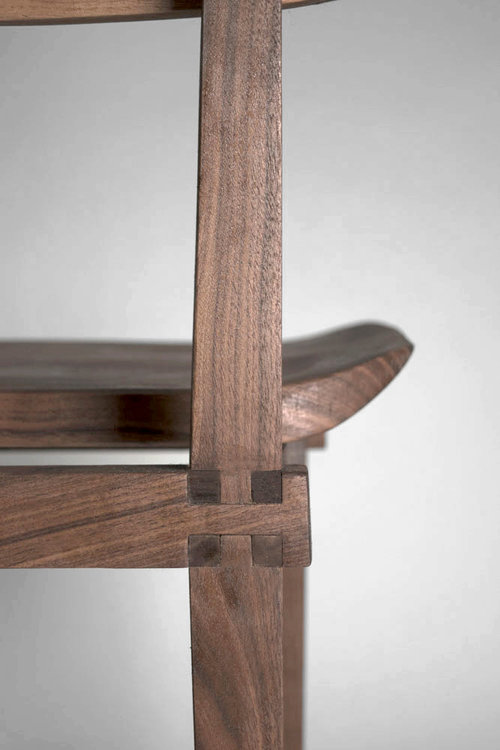 chair+hanok_detail_.jpg