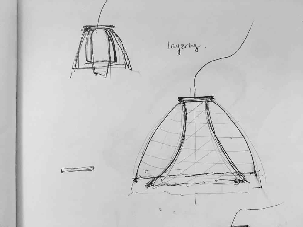 sketch4 copy.jpg