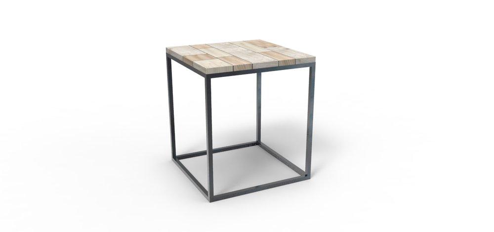 side table.390.jpg