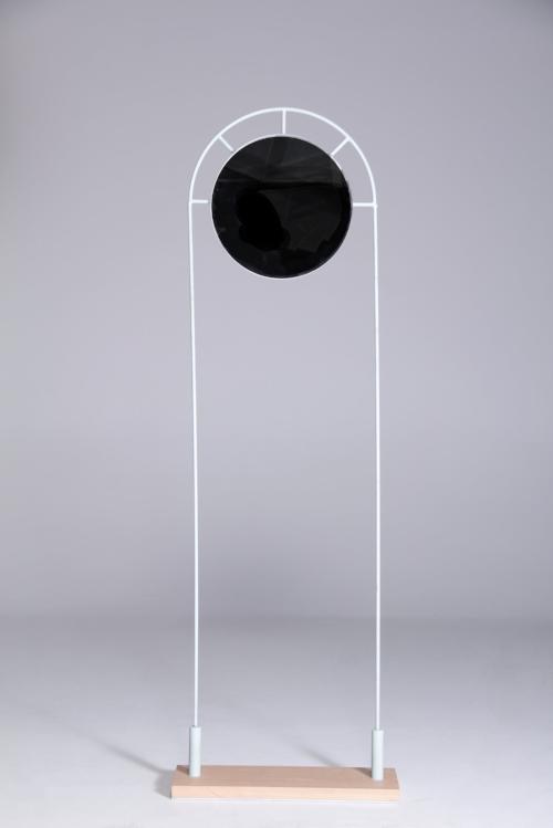 standing mirror 1.jpg