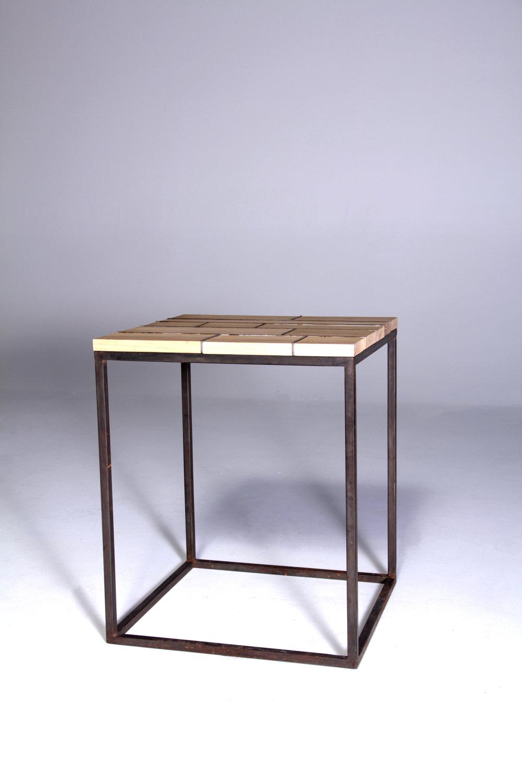 grid table 3.jpg