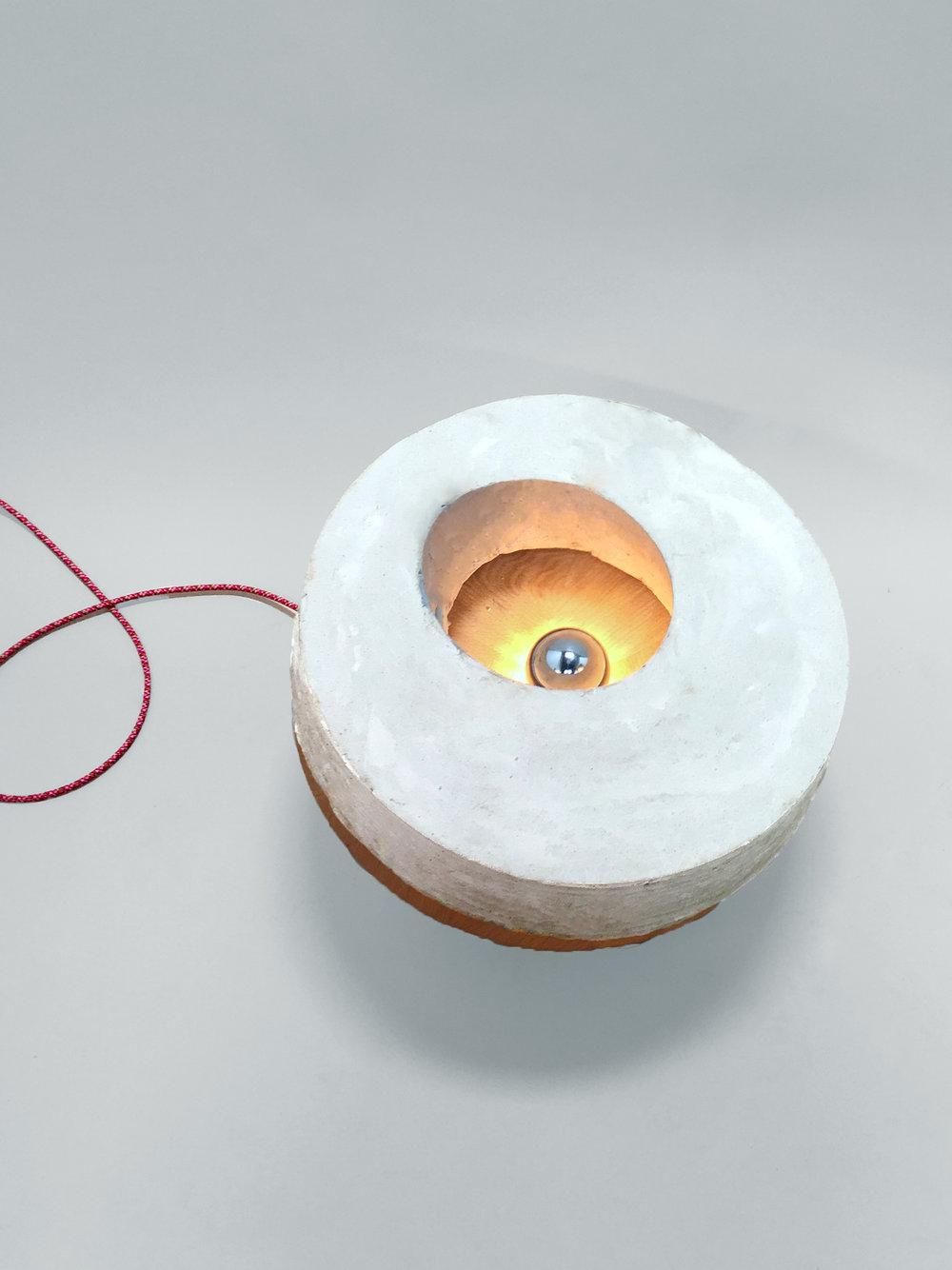 lamp 3.jpg