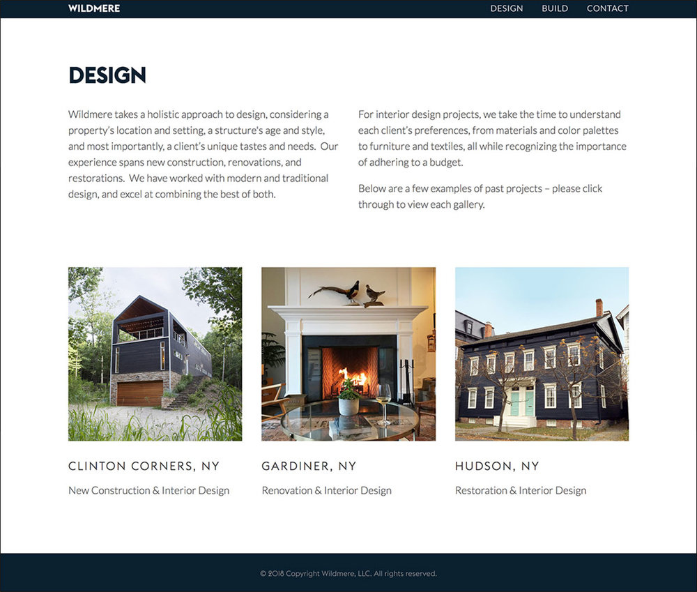 WILDMERE_website_designpage.jpg