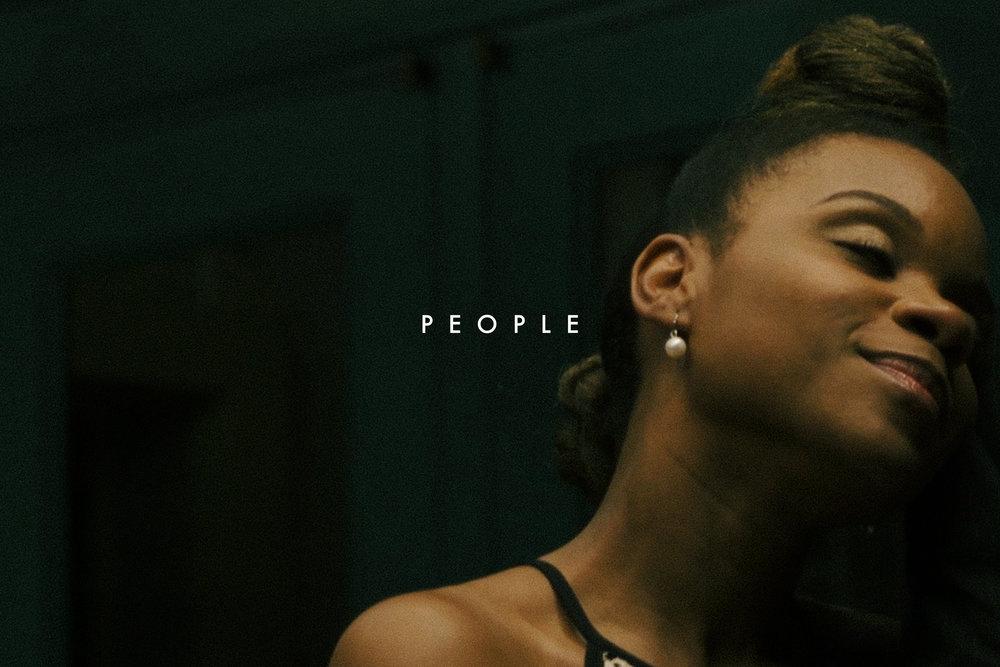 photo_people2.jpg