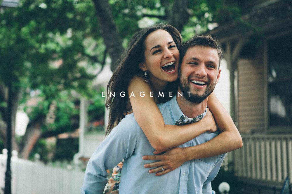photo_engagement.jpg