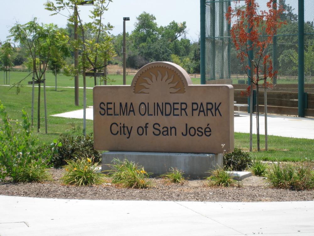 Selma-Olinder Park.jpg