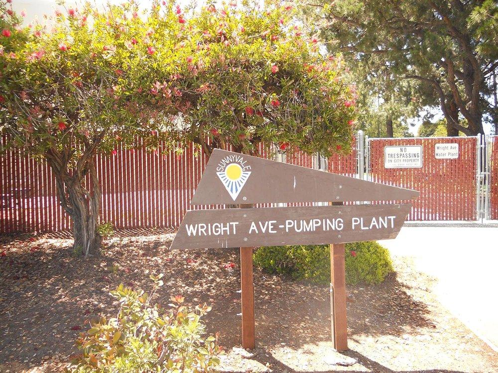 Wright Sign.jpg