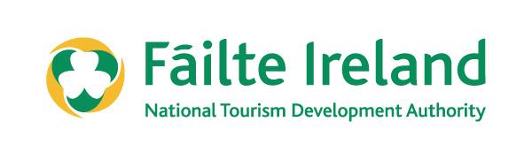 GalwayCup_2018_Sponsors_Failte-Ireland.jpg