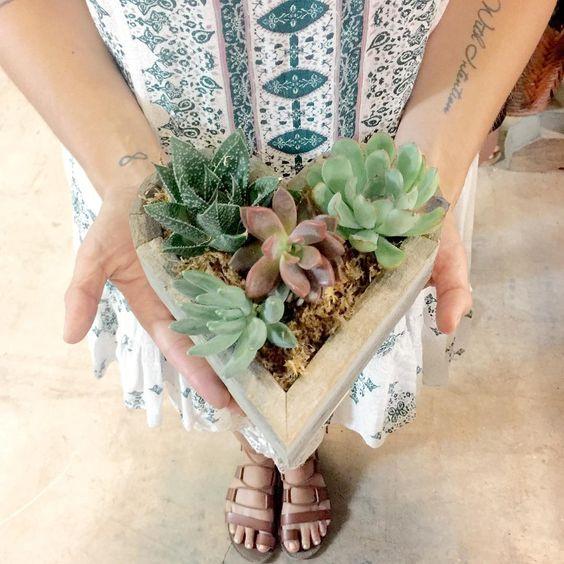 Phoenix Plant Nursery Wedding Arrangements Cacti Succulents 3.jpg