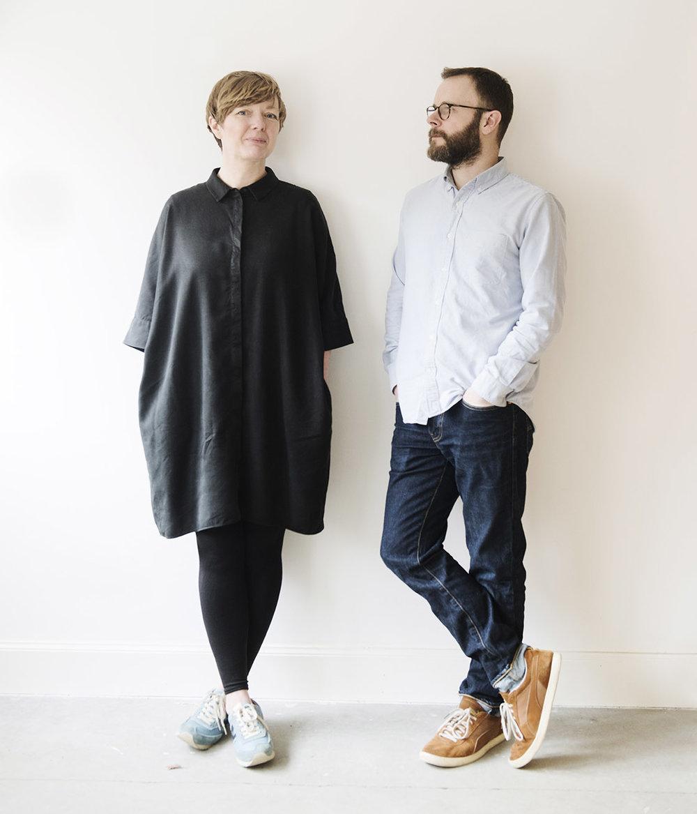 Pete and Kirsty Thomas.jpg