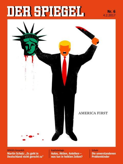 der-spiegel-trump-cover.jpg