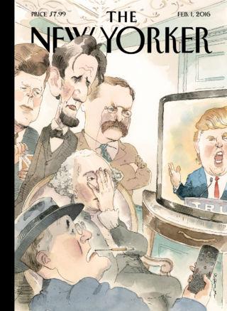 Blitt-Trump-2016_02_01_Blitt_Presidents_Trump-320.jpg