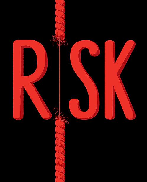 risk026-498x617.jpg