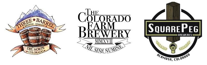 locavores-craft-beer-partners.jpg