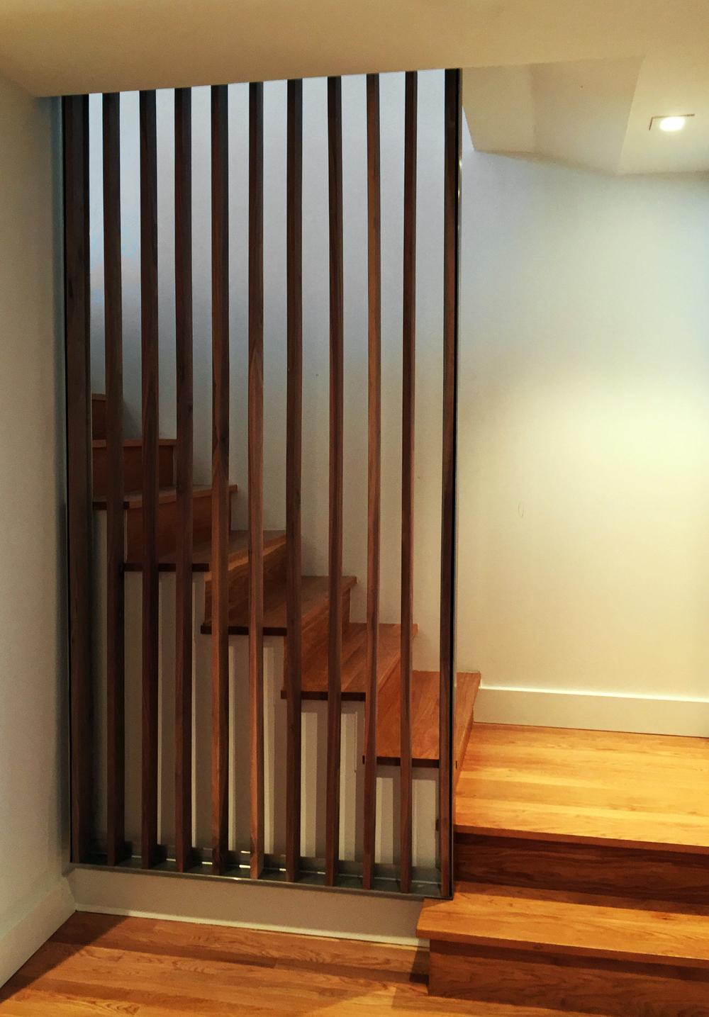 stair1 new copy.jpg