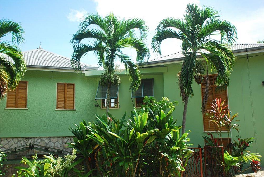 point_of_view_jamaica.jpg