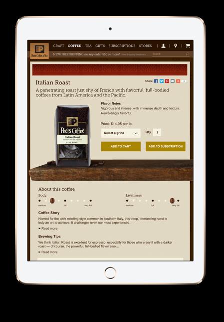 iPad Copy 3.png
