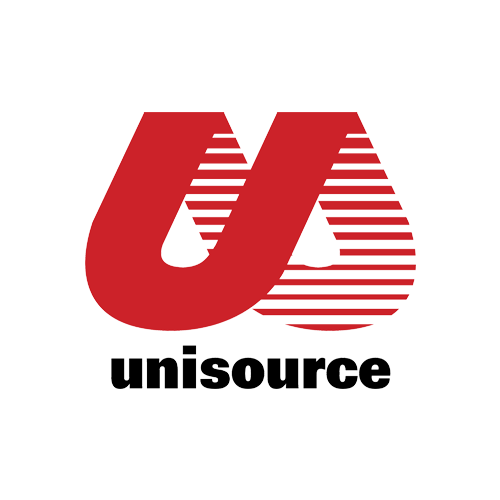 unisource.png