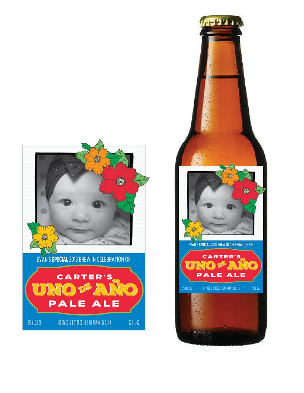 carters-beerbottle-labels-02.png