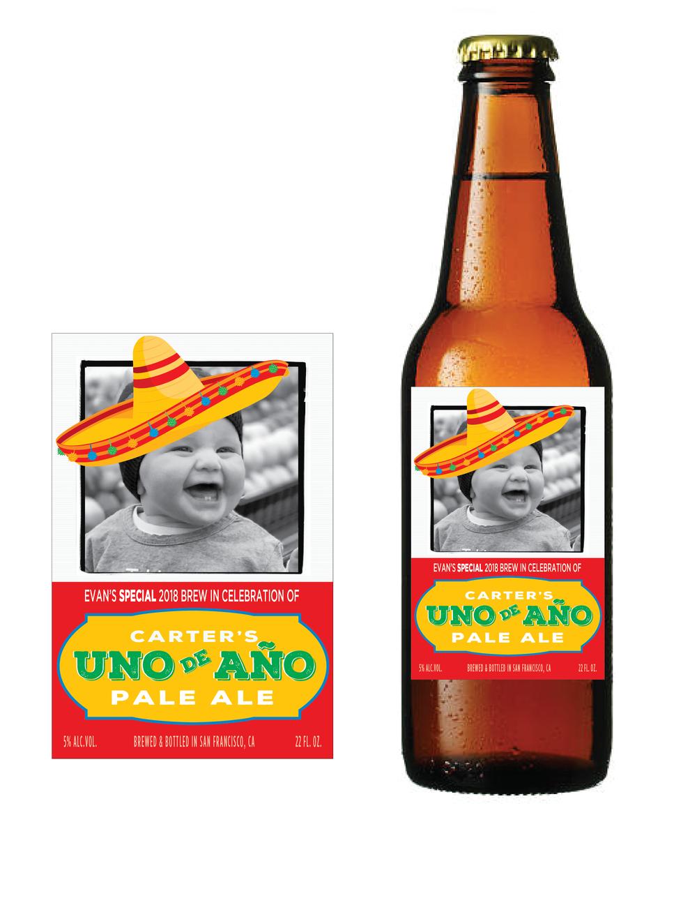 carters-beerbottle-labels-04.png