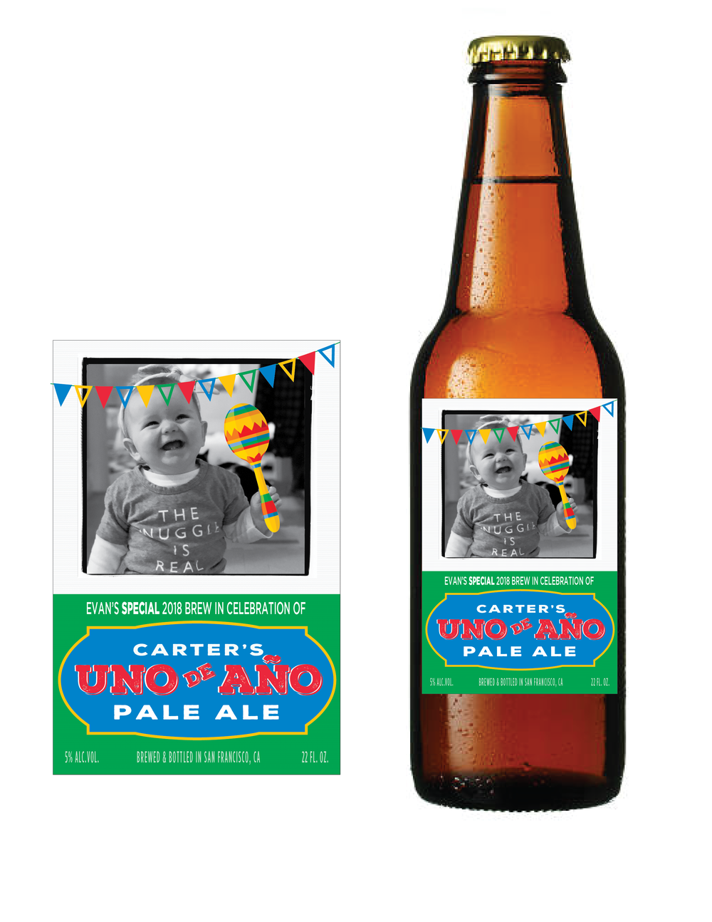carters-beerbottle-labels-03.png
