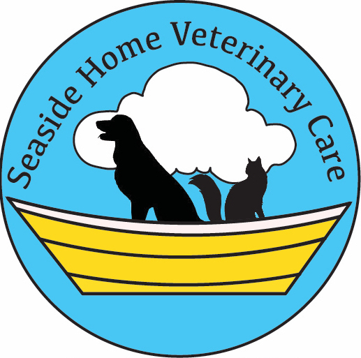 Facebook Seaside-Home-Vet-Care-Logo no slogan.jpg