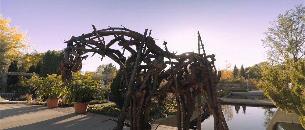 Denver Botanic Gardens 4k.mp4.00_00_06_01.Still004.jpg