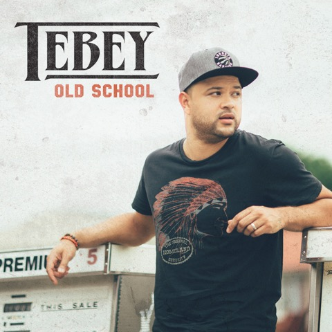 Tebey Old School Cover.jpeg