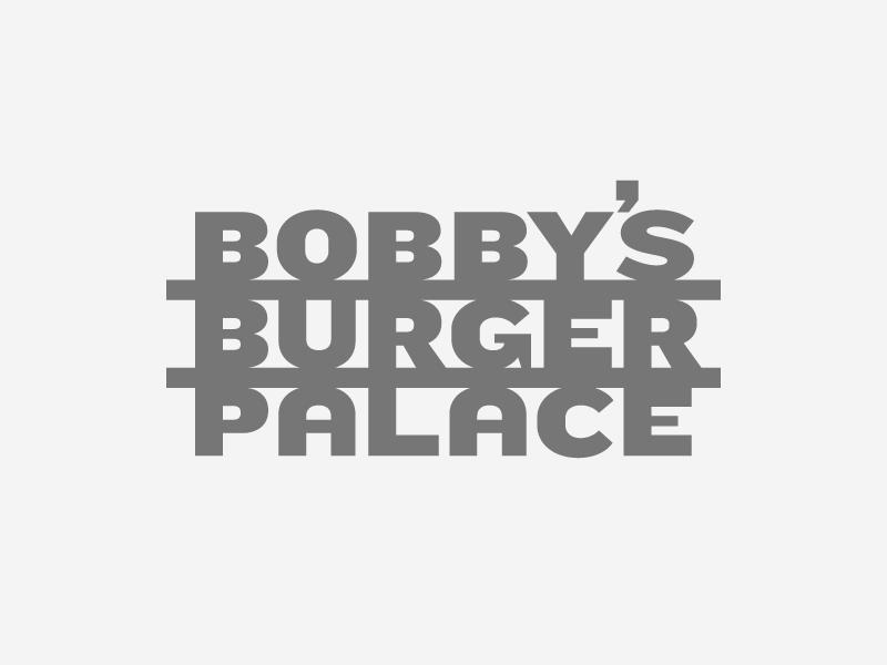 logo_bbp.png