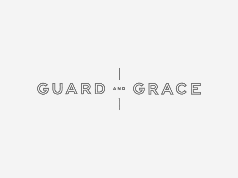 logo_guardgrace.png