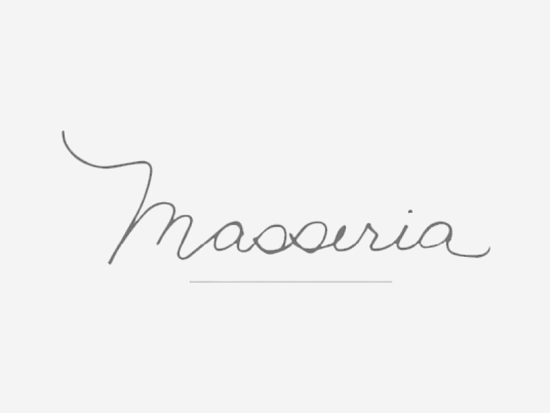 logo_masseria.png
