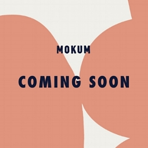 Check Mokum's  website  for details on how to make reservations