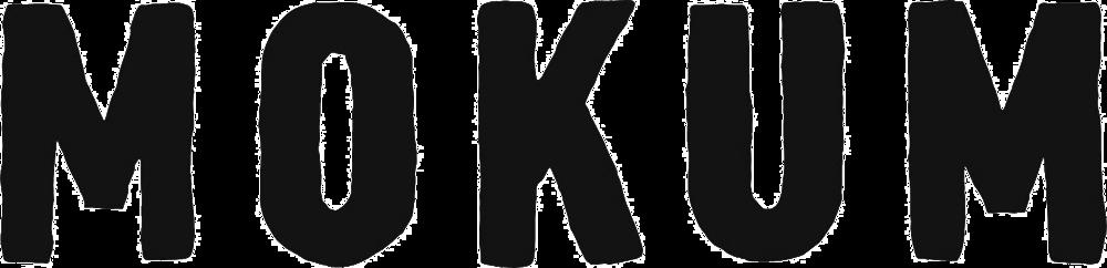 Mokum-Logotype-for-website.png
