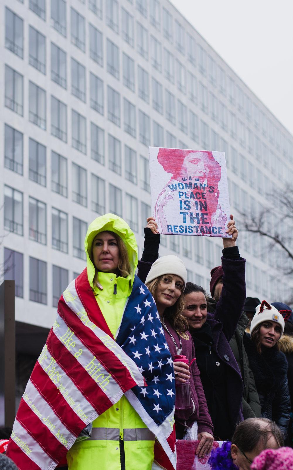 WomensMarch-5689.jpg