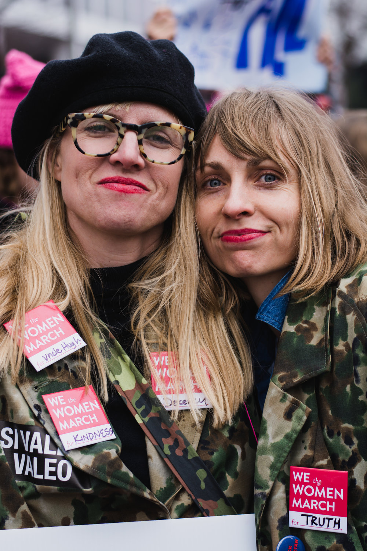 WomensMarch-5693.jpg